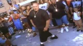 Fat Joe Ft Grand Puba & Diamond D     Watch The Sound      lyrics antikorper music rap
