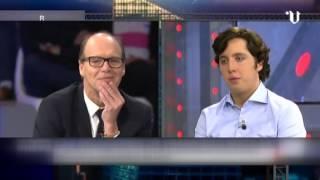 el pequeo nicols y el cni v televisin