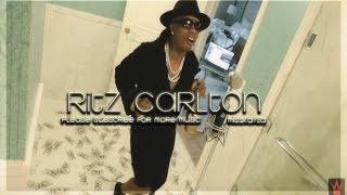 Plies - Ritz Carlton (Ran Off On Da Plug Twice)