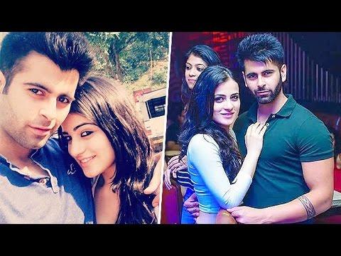 Ishani To Get Married? | Meri Aashiqui Tum Se Hi | Radhika Madan