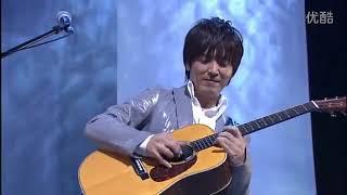 Kotaro Oshio - COLOR of LIFE Concert Tour 2007 FULL