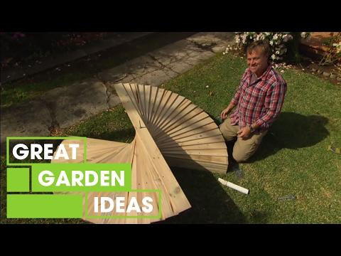 Coastal Garden Makeover: Part 1   Gardening   Great Home Ideas