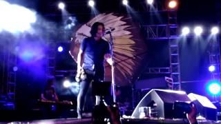 Setia Band Live Pasuruan 5 Agustus 2017 (Apache Rock N'Dut)