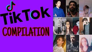 Cover images Tik Toks I Actually Enjoy