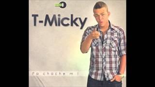 T Micky - Pap sa (k0mpas2oi3)