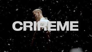 Смотреть клип Livio Cori Ft. Sofi De La Torre - Crireme