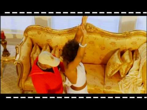 Koffi Olomide - Soupou (HQ)
