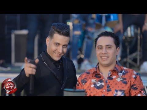 كليب اعمل ايه - محمد رجب  - 2019 - MOHAMED RAGAB - A3MEL EH