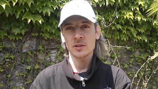 видео Курорты Абхазии