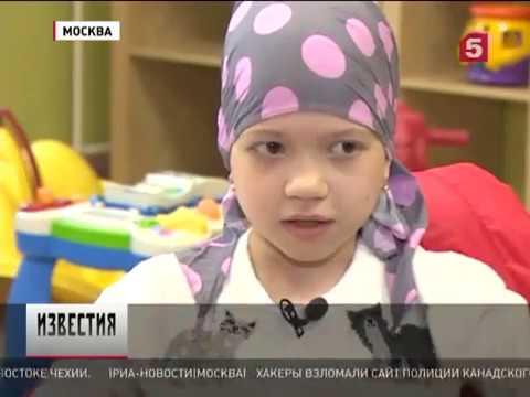 День добрых дел Ксении Жогиной, 9 ЛЕТ