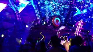 EDC Las Vegas 2012 Thumbnail
