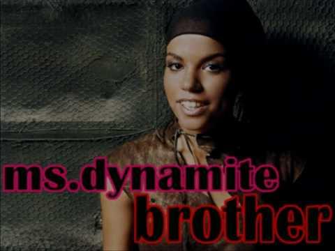 ms-dynamite-brother-mikikua
