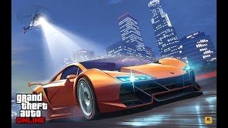 INDIAN GTA: V || GREAT GRAND MASTI || Online Day 208 || JADU || Gameplay