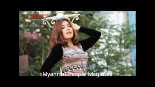 Repeat youtube video Special Interview with Soe Pyae Thazin