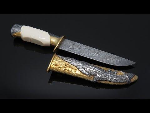 В нашем интернет-магазине вы можете купить охотничьи ножи с курьерской доставкой по санкт-петербургу, самовывозом из магазина в спб, с отправкой в регионы транспортной компанией.