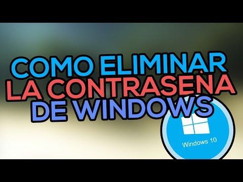 Passper WinSenior: Cómo Recuperar La Contraseña De Windows Olvidada En Su Computadora