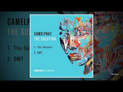CamelPhat - The Solution