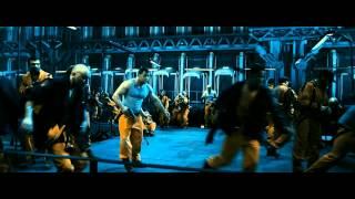 Напролом (2011) [HD смотреть онлайн, скачать]