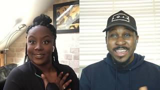 EP 27 - DOES COVID-19 MEAN I CAN'T BUY MY HOUSE? FT BRICKZ WITH TIPZ | Pennies To Pounds TV