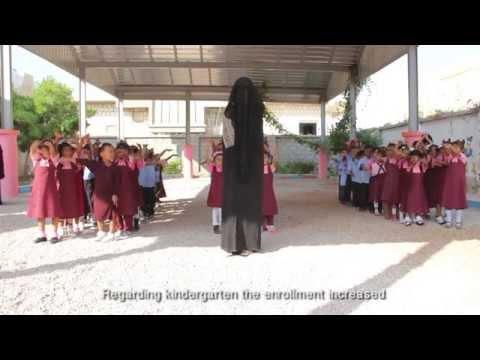 Social Fund for Development - Interventions in Al-Mahra