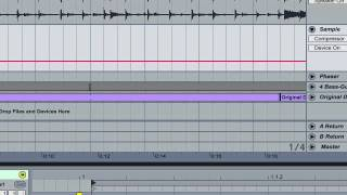 Download Video How to make a hit using samples: Mousse T -