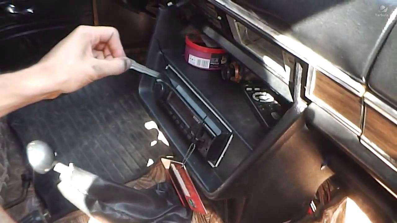 Картинки по запросу магнитола машины лада