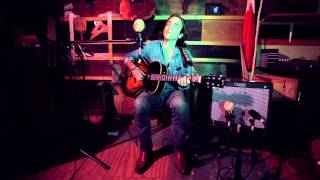 Waverly Sessions: Andrew Combs - Month Of Bad Habits