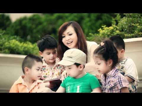 GÀ TRỐNG - Hoàng Châu HD1080p