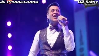 VideoMix Cuarteto - Sabroso, Banda Registrada, Banda XXI - E...