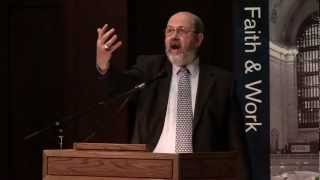 N.T. Wright - After you Believe: Why Christian Character Matters thumbnail