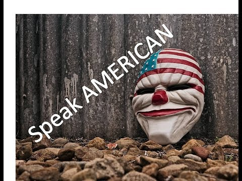 "Student calls ""Speak American"" English Teacher a Racist in Cliffside Park NJ"