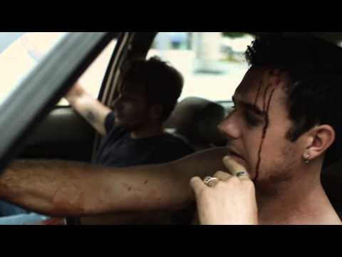 No Saints for Sinners (2014) Trailer