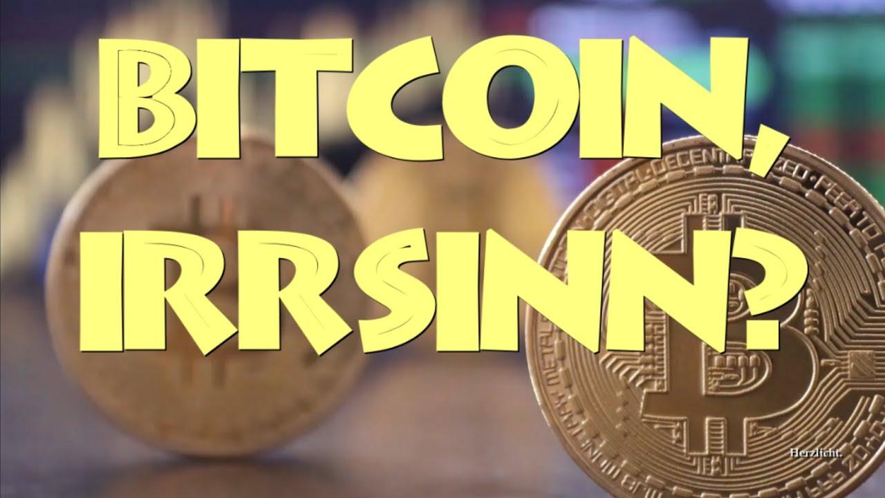 besitze ich bitcoins to dollars