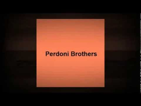 Perdoni Brothers - Excavating Contractor - Wellesley, MA