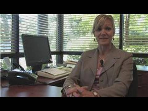 Personal Financial Advisor Career Information : Personal Financial