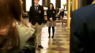 Degrassi Season 10 Episode 1 Part 1 [FULL EPISODE]