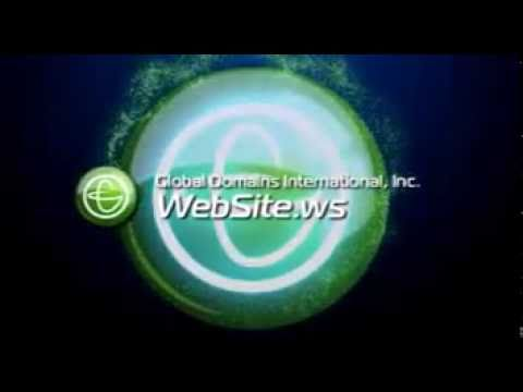 Make Extra Monthly Income for Selling .WS Domain Names.