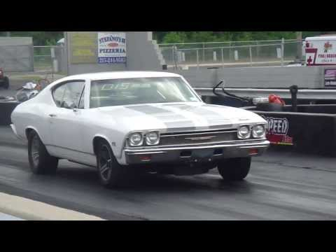1967 Chevrolet Chevelle SS- Gateway Classic Cars of Fort Lauderdale #74 from YouTube · Duration:  4 minutes 20 seconds