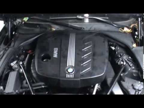 bmw 520d 184hp power box installation guide chip tuning. Black Bedroom Furniture Sets. Home Design Ideas