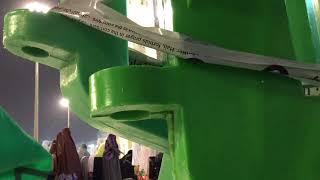 سعود الشريم | صلاة الفجر - الصف 1438/12/28هـ