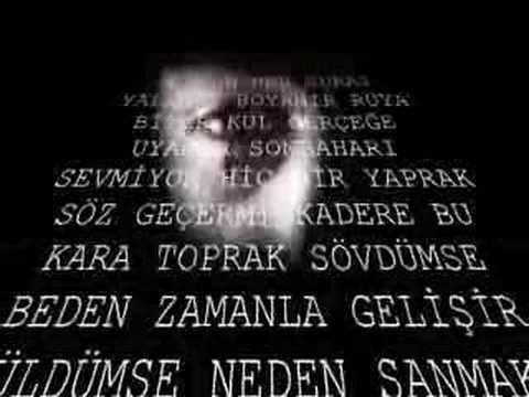 Norm Ender (SON UYKU)