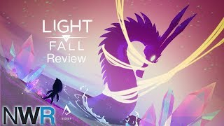 Light Fall Review