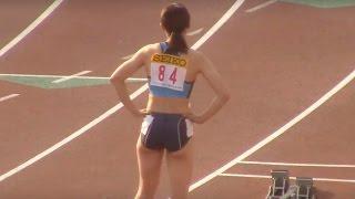 IAAFワールドチャレンジ第3戦 セイコーゴールデングランプリ陸上20...