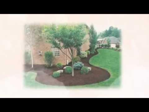 Landscaping Services Fresno 93710| Fresno Landscape Contractors 93722