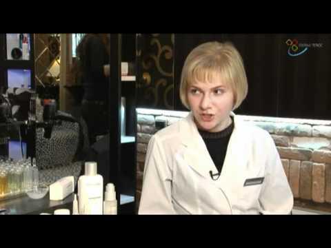 Витамины кожа головы рост волос