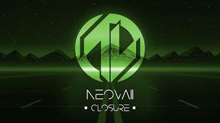 Neovaii - Heart Shaped Box