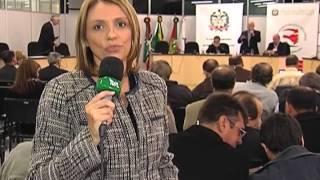 Xanxerê recebe sétima audiência pública do Orçamento