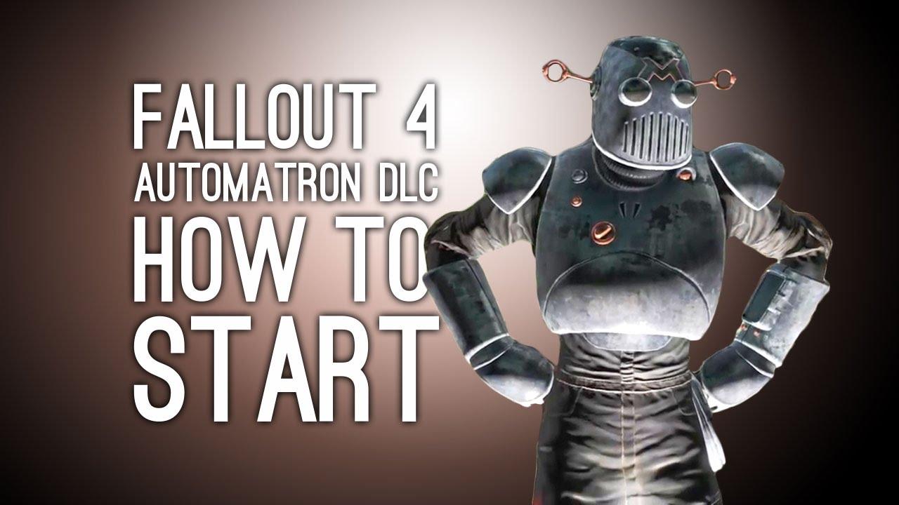 ゲームソフト   Fallout 4   プレイステーション