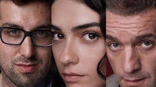 IMDB'DE 8.7 ALAN TÜRK FİLMİ: Ahlat Ağacı   İnceleme (2018)