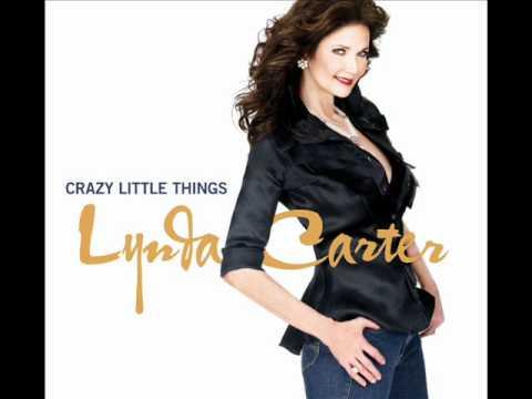 Lynda Carter - (Love Is Like A) Heatwave